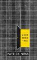Couverture Et plus encore Editions Walker Books 2013