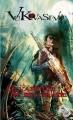 Couverture Les Échappés de l'Enfer, tome 1 : Le vampire de Belgrade Editions L'Atelier Mosésu 2014