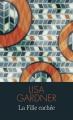 Couverture La Fille cachée Editions France Loisirs (Molécule) 2013