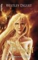 Couverture Jeux de pouvoir, tome 1 : La chute d'Elroniel / Exilée Editions Valentina (Fantasy) 2014