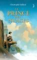 Couverture Le Prince des nuages, tome 1 Editions 12-21 2011