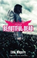 Couverture Beautiful dead, tome 1 : Jonas Editions Sourcebooks (Fire) 2010