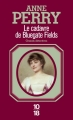 Couverture Le Cadavre de Bluegate Fields Editions 10/18 (Grands détectives) 2012