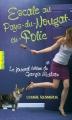 Couverture Le Journal intime de Georgia Nicolson, tome 06 : Escale au Pays du Nougat en Folie Editions Gallimard  (Pôle fiction) 2012