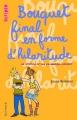 Couverture Le journal intime de Georgia Nicolson, tome 10 : Bouquet final en forme d'hilaritude Editions Gallimard  (Scripto) 2013