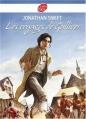 Couverture Les voyages de Gulliver Editions Le Livre de Poche (Jeunesse) 2007