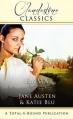 Couverture Emma (Blu) Editions Autoédité 2013