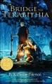 Couverture Le royaume de la rivière / Le secret de Térabithia Editions Scholastic 2007
