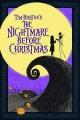 Couverture L'étrange Noël de Monsieur Jack Editions Random House 2005
