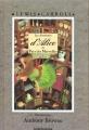 Couverture Alice au pays des merveilles / Les aventures d'Alice au pays des merveilles Editions Kaléidoscope 1989