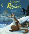 Couverture Le roman de Renart / Roman de Renart Editions France Loisirs 1997