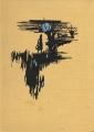 Couverture La petite Fadette Editions G.P. (Super 1000) 1965
