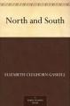 Couverture Nord et Sud Editions A Public Domain Book 2012