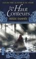 Couverture Les Haut Conteurs, tome 4 : Treize damnés Editions Pocket (Fantasy) 2014