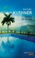 Couverture Télex de Cuba Editions Points (Grands romans) 2013