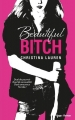 Couverture Beautiful Bitch Editions Hugo & cie 2014