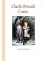 Couverture Contes Editions L'école des loisirs 1978