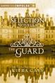 Couverture La Sélection, tome 3.5 Editions Harper (Teen) 2014