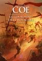 Couverture La couronne des 7 royaumes, intégrale, tome 5 Editions J'ai Lu 2014