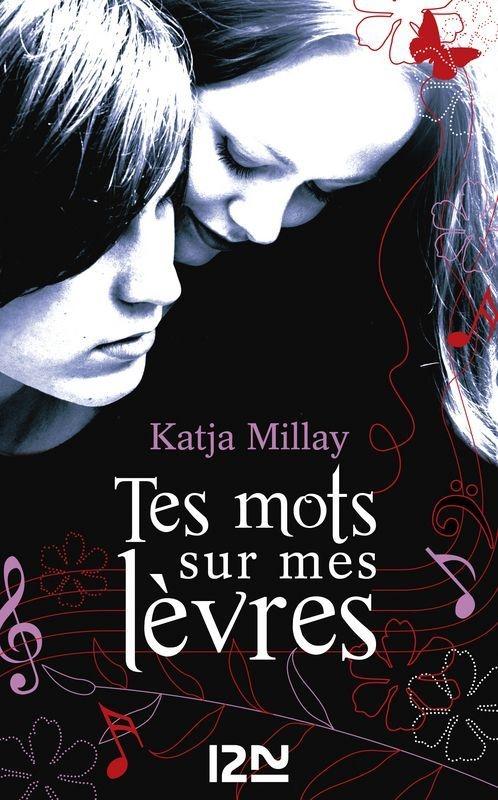 http://mon-irreel.blogspot.fr/2014/12/tes-mots-sur-mes-levres-de-katja-millay.html