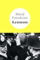 Couverture Lennon Editions Plon 2010