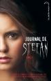 Couverture Journal de Stefan, tome 3 : L'irrésistible désir Editions Hachette (Black moon) 2011