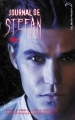Couverture Journal de Stefan, tome 4 : L'éventreur Editions Hachette (Black moon) 2012