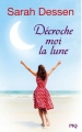 Couverture Décroche-moi la lune Editions Pocket (Jeunesse) 2014