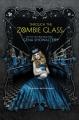 Couverture Chroniques de Zombieland, tome 2 : Alice et le miroir des maléfices Editions Harlequin (CA) 2013