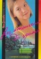 Couverture Les amoureux du square Editions Bayard (Poche) 2001