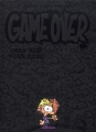 Couverture Game over, tome 07 : Only for your eyes Editions Mad Fabrik 2011