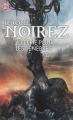 Couverture Féerie pour les ténèbres, tome 1 Editions J'ai Lu (Fantasy) 2014