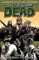 Couverture Walking dead, tome 19 : Ezéchiel Editions Image Comics 2013