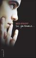Couverture Si jamais... Editions Hachette (Black moon) 2007