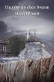 Couverture Du côté de chez Swann Editions Ebooks libres et gratuits 2010