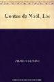 Couverture Contes de Noël Editions Ebooks libres et gratuits 2010