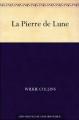 Couverture Pierre de lune Editions Ebooks libres et gratuits 2011