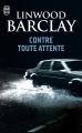 Couverture Contre toute attente Editions J'ai lu (Thriller) 2014