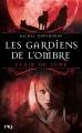 Couverture Les gardiens de l'ombre, tome 2 : Clair de lune Editions 12-21 2013