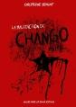 Couverture La malédiction de Chango Editions House Made Of Dawn (Courts Lettrages) 2014