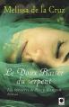 Couverture Les sorcières de North Hampton, tome 2 : Le doux baiser du serpent Editions Calmann-Lévy (Orbit) 2013