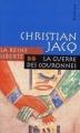 Couverture La Reine liberté, tome 2 : La Guerre des couronnes Editions France Loisirs 2002