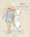 Couverture Alice au pays des merveilles / Les aventures d'Alice au pays des merveilles Editions Flammarion 1999