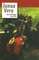 Couverture Récits du vieux royaume, tome 1 : Janua Vera Editions Les Moutons Electriques 2007