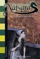 Couverture Les Dragons de Nalsara, tome 18 : Avant que le jour se lève Editions Bayard 2013