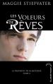 Couverture La prophétie de Glendower, tome 2 Editions Hachette (Black Moon) 2013