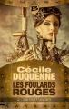 Couverture Les Foulards Rouges, saison 1, tome 2 : Six Feet Under Editions Bragelonne (Snark) 2014