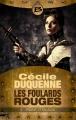 Couverture Les Foulards Rouges, saison 1, tome 3 : Paint It Black Editions Bragelonne (Snark) 2014
