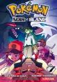 Couverture Pokémon : Noir et blanc, tome 7 Editions Kurokawa 2013