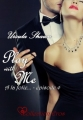 Couverture Play with me, tome 4 : A la folie ... Editions Sharon Kena 2014
